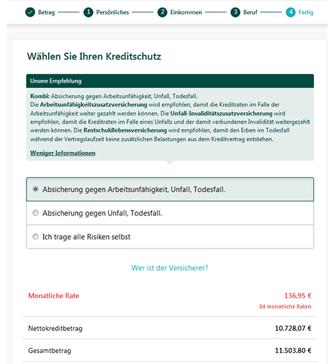 creditplus-kreditantrag-step5