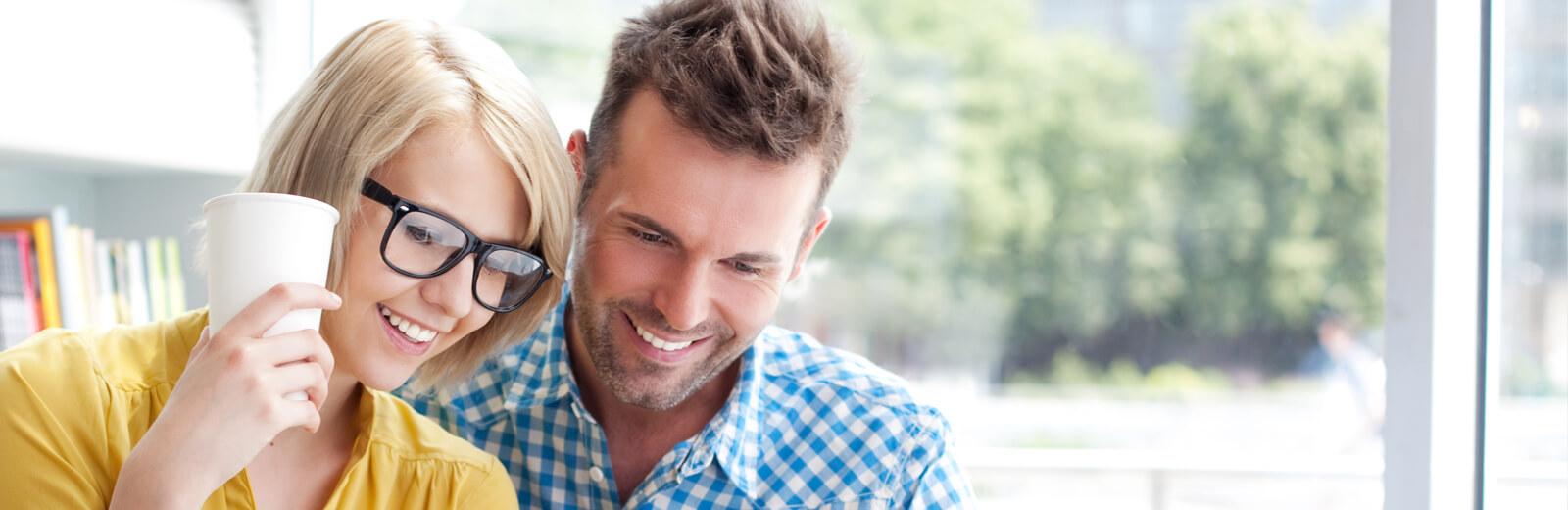Frühzeitiges Dating steht im Zusammenhang mit