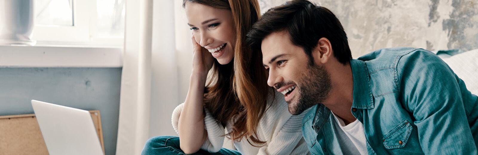 Keine Kredit-Dating-Seiten